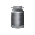 Milking buckets