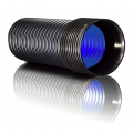 Drainage pipes and fittings