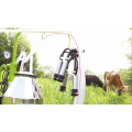 livestock machinery and accessories