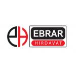EBRAR HIRDAVAT