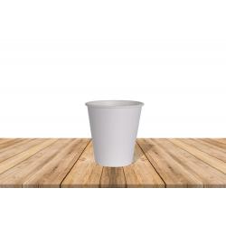 Paper cup 4 oz