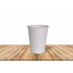 Paper cup 7 oz