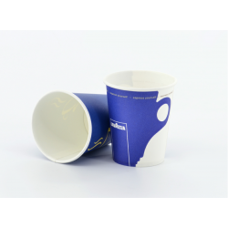 Paper cup for vending machine 7 oz LAVAZZA