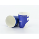 Paper cup for vending machine 7 oz LAVAZZA