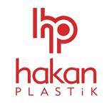 Hakan Plastik