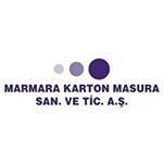 Marmara Karton Masura